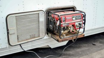 Best Generator For Horse Trailers
